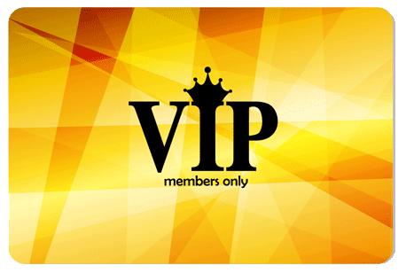 vip-members