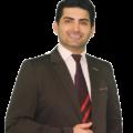 بهمن نیکویی